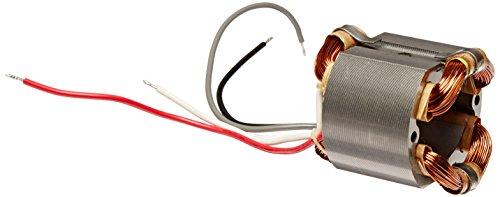 Hitachi 340635C Stator 110V-120V DH24PC3 Replacement Part