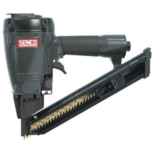 Nailer Metal Connector 1-12in