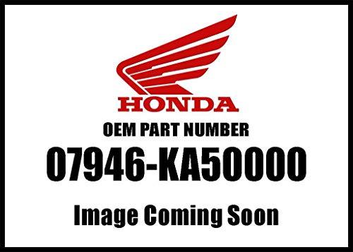 Honda 07946-KA50000 Bearing Remover Driv