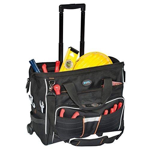GT Line Top Roller N Rolling Tool Bag by GT LINE