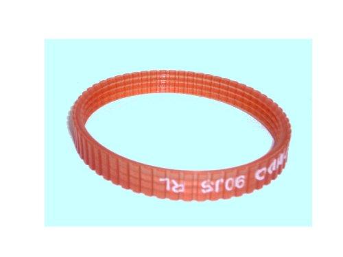 New BANDO 90JS belt for RYOBI HPL51 3 58 hand planer