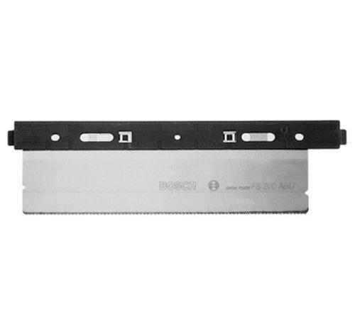 Bosch FS200ABU 7-78 In 20 TPI Flush Cut FineCut High-Alloy Steel Power Hand Saw Blade