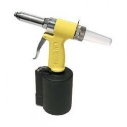 Alcoa Fastening Mr79060 and V-4 Air Rivet Gun
