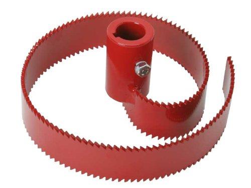 Spartan Tool 41306604 Spiral Saw 8