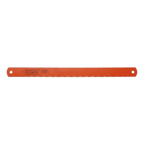 BAHCO NORTH AMERICA 3809-600-50-250-6 - Power Hacksaw Blade 24 X 2 X 100 X 6 TPI