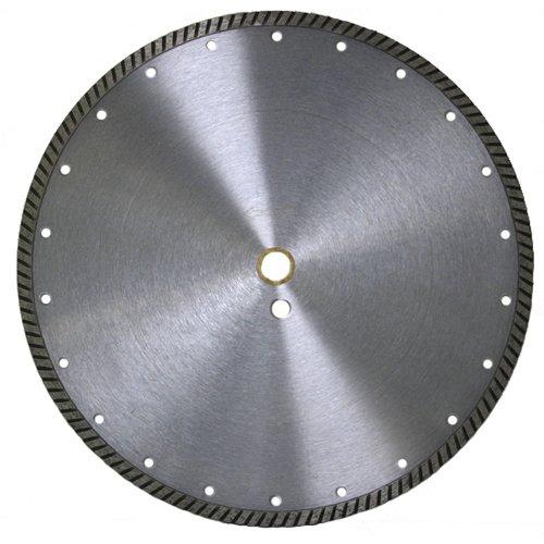 XP Diamond 7 Turbo Diamond Blade Dry Cutting Concrete Saw Blade