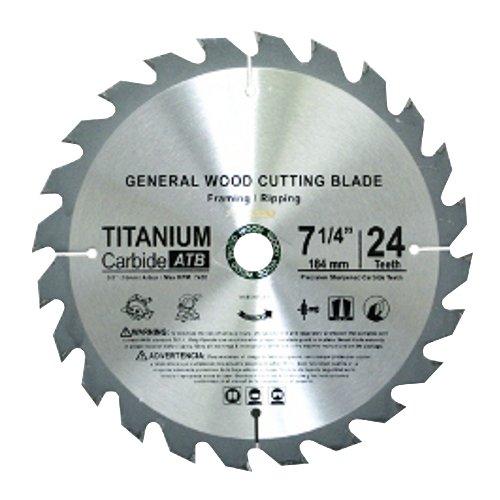 General Purpose TCT Saw Blade C2-P 14 Diameter 40 Tooth