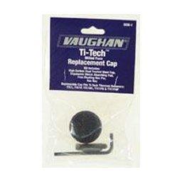 Vaughan Rcm-2 Ti-TechTM Titanium Framing Hammer Replacement Caps