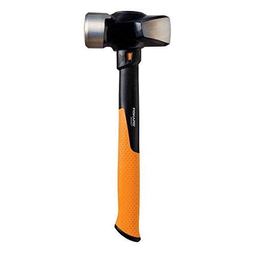 Fiskars 750810-1001 IscoCore 4 pound Club Hammer 14 4 Lb by Fiskars