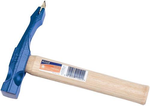 Brick Scutch Hammer