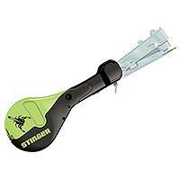 National Nail 136400 37 in Stinger Cap Staple Hammer- Pack of 6