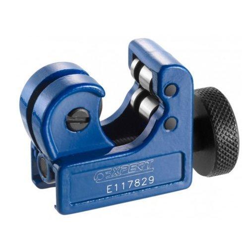 Britool E117829B 16 mm Copper Pipe Cutter by Britool