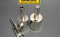 3-Pcs-SET-Diamond-Hole-Saw-Drill-Bit-Set-Granite-Glass-Tile-Tools-3-Piece-Diamond-Dust-Hole-SAW-Drill-BIT-for-Ceramic-Tile-Marble-Rock-Porcelain-1-2-3-4-1-Inch-In-44.jpg