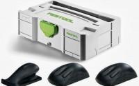 Festool-M0595-Hand-Sanding-Block-Set-In-T-Loc-Mini-Systainer-17.jpg
