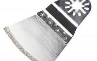 ZFE-Diamond-segment-saw-blade-coated-on-both-sides-for-Rockwell-Fein-Bosch-Ryobi-Dremel-Makita-Multimaster-Multifunction-Tools-17.jpg