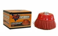 Als-Liner-ALS-6CB-6-in-Nylon-Cup-Brush-5.jpg