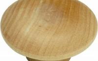 Hickory-Hardware-P186-UW-2-Inch-Natural-Woodcraft-Knob-Unfinished-Wood-23.jpg