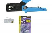 Platinum-Tools-100004C-EZ-RJ45-Crimper-Tool-EZ-RJ45-Series-Cat6-50-Connectors-29.jpg