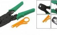 UbiGear-Rj45-Rj11-Cat5-Network-Tool-Kit-Cable-Tester-Crimp-Crimper-Lan-Wire-Stripper-40.jpg