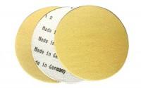 5-Inch-X-No-Hole-Gold-Hook-and-Loop-Grip-Sanding-Discs-220-grit-100-Pack-41.jpg