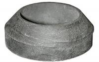 LASCO-02-2153-Beveled-Shape-3-Tank-to-Bowl-Sponge-Rubber-Gasket-for-Newer-2-Piece-Toilets-33.jpg