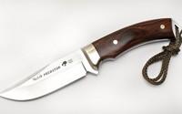 MUELA-PREDATOR-11R-Fixed-Blade-Hunting-Knife-with-Leather-Sheath-4-3-8-30.jpg