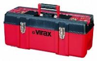 Virax-VX382641-125-Inch-Heavy-duty-Portable-Tool-Chest-31.jpg