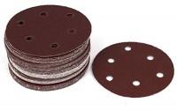 uxcell-125mm-Dia-60-Grit-6-Holes-Self-Adhesive-Sanding-Discs-Brown-50PCS-21.jpg