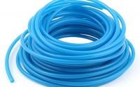 15m-50ft-6mmx4mm-Pneumatic-Polyurethane-PU-Hose-Tube-Pipe-Clear-Blue-29.jpg