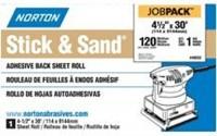 49248-4-1-2-X-10-Yd-Adh-Back-Sanding-Roll-220-Grit-740002201-46.jpg