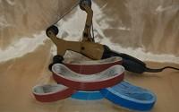 BLUEROCK-Tools-40A-50-Belts-Pipe-Polisher-Belt-Sander-Belts-fit-Metabo-NEW-1.jpg