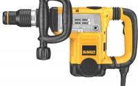 DEWALT-D25831K-12-lb-SDS-Max-Demolition-Hammer-4.jpg