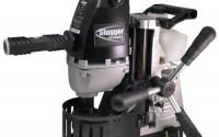 Fein-72725561330-Slugger-220V-1-3-8-in-Portable-Magnetic-Drill-Press-13.jpg