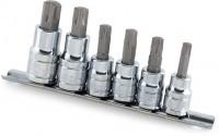 Titan-Tools-16116-Star-Bit-Socket-Set-6-Piece-37.jpg