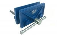 Yost-L65WW-Hobby-Wood-Working-Vise-Blue-by-Yost-Tools-6.jpg