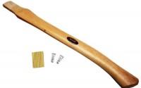 14-Curvd-Hammer-Handle-34.jpg