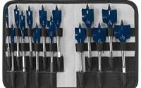 Bosch-Dsb5014p-Daredevil-Spade-Bit-Set-with-Pouch-13.jpg