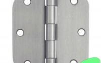 Cosmas-Satin-Nickel-Door-Hinge-3-5-Inch-x-3-5-Inch-with-5-8-Inch-Radius-Corners-3-Pack-15.jpg