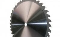 POWERTEC-10-Table-Saw-Blade-36-Teeth-for-General-Purpose-5-8-Arbor-New-15.jpg
