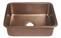 Sinkology-SK201-23AC-Classic-Renoir-Undermount-copper-Sink-23-In-Single-Bowl-Kitchen-Sink-In-Antique-copper-23-Hammered-Antique-Copper-26.jpg