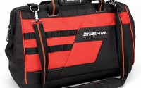 Snap-On-870110-20-Inch-Wide-Mouth-Tool-Bag-46.jpg
