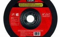 Task-Tools-36406B-4-Inch-by-1-16-Inch-Masonry-Cutting-Wheel-with-Depressed-Center-29.jpg
