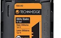Techni-Edge-03-012-Utility-Blade-Dispenser-100-Blades-18.jpg
