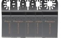 BABAN-multitool-blades-5x-precision-wood-saw-blade-for-Fein-Multimaster-Ryobi-AEG-Multitoo-Oscillating-Saw-Blades-tool-Kit-23.jpg