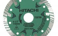 Hitachi-728706-4-1-2-Inch-Turbo-Diamond-Saw-Blade-for-Concrete-and-Masonry-Dry-Cut-26.jpg