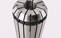 LYWS-ER25-ER-25-10mm-Spring-Collet-Chuck-CNC-Milling-Lathe-Tool-Bit-Holder-ER25-10-30.jpg