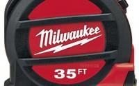 Milwaukee-Electric-Tool-48-22-5136-Non-Mag-Tape-Measure-35-15.jpg