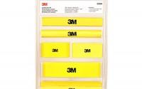 3M-5684-Hookit-Sanding-Block-Kit-6.jpg