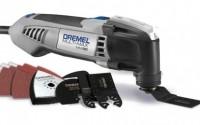 Dremel-MM30-2-5-Amp-Multi-Max-Oscillating-Tool-Kit-w-Accessories-Refurbished-15.jpg