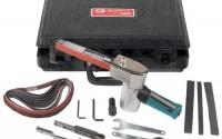 Dynabrade-40321-Dynafile-II-Abrasive-Belt-Tool-Versatility-Kit-For-1-4-Inch-3-4-Inch-Width-x-18-Inch-Length-Belts-28.jpg